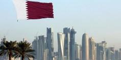 قطر تأسف لتورط مسؤولين إماراتيين بالقرصنة والإمارات تنفي