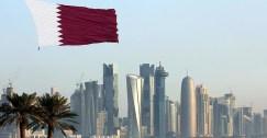 قطر: دول الحصار لم تقدم أي دليل على اتهاماتها