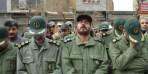 جندي إيراني يقتل 4 من زملائه ويجرح آخرين بقاعدة عسكرية