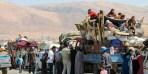 """""""رايتس ووتش"""" تحذّر من سوء أوضاع اللاجئين في عرسال اللبنانية"""