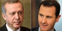 """هل عادت تركيا لسياسة """"تفادي المشاكل"""" مع الأسد ؟"""