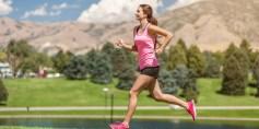 اللياقة البدنية تقلل من خطر الإصابة بسرطان الثدي
