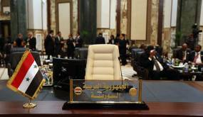 واشنطن بوست: فيتو أمريكي على عودة نظام الأسد لجامعة الدول العربية