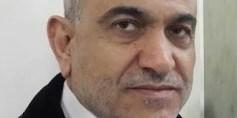 حماس وتحالفاتها الجديدة.. تيه لا بد من تجاوزه