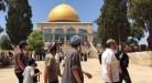 السلطة الفلسطينية تبحث إلغاء اتفاق أوسلو