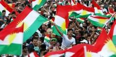 استفتاء كردستان العراق: الفرص والتحديات والخيارات