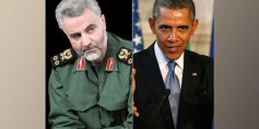 واشنطن تعترف بدور محتمل في دعم مليشيا تتبع لإيران