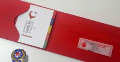 ما هي شروط منح الإقامات السياحية للمخالفين في تركيا؟