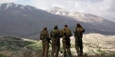 كشف تفاصيل الاتفاق الأميركي الروسي بشأن الجنوب السوري