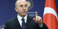 لوموند: تركيا قد تقبل ببقاء الأسد مقابل شرط