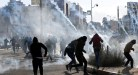 مواجهات مستمرة في الضفة الغربية وقطاع غزة
