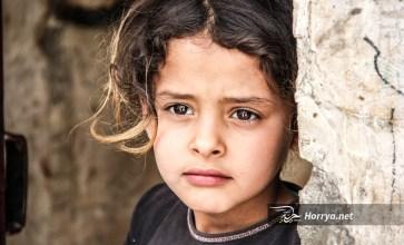 جميلة حلب