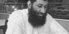 خالد الحمّاد: الحرب على مليشيات إيران باتت وشيكة