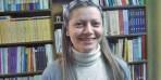 رزان زيتونة.. صوت الحرية المُغيّب في السجون السوداء