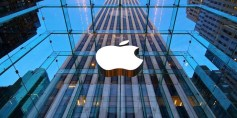 آبل تطلق وحشها الجديد iMac Pro الأقوى على الإطلاق