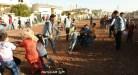 أنشطة ترفيهية ترسم البسمة على شفاه الأطفال بريف حمص