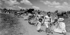 """تاريخ """"كذبة إسرائيل"""" من بلفور إلى دريدا"""