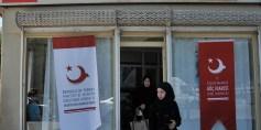 إدارة الهجرة التركية تصدر تعليمات صارمة بحق الأجانب