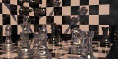 ذكاء غوغل الاصطناعيّ يكتسح بطل العالم في الشطرنج