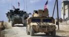 واشنطن تحدد قواعد اللعبة في سوريا