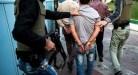 إيران تشن حملة اعتقالات في الأحواز لمواجهة الاحتجاجات المتواصلة