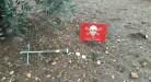 قذائف صاروخية جديدة يستخدمها الأسد في قصف الرستن