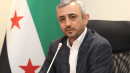عبد الإله فهد: خروقات نظام الأسد وروسيا تهدد اتفاق خفض التصعيد بالانهيار