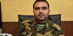 """المتحدث باسم """"الزنكي"""": معارك إدلب وحماة كسرت غرور الأسد"""
