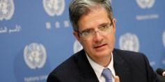 فرنسا ستشكل مجموعة عمل دولية لمراقبة الهجمات الكيماوية في سوريا