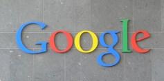غوغل تزيل تطبيقات ألعاب من متجرها لظهور إعلانات إباحية