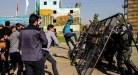 الاحتجاجات الإيرانية تكشف مدى تورط طهران في سوريا