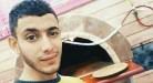 استشهاد فلسطيني برصاص جيش الاحتلال في الخليل