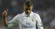رونالدو يقود ريال مدريد نحو ربع نهائي أبطال أوروبا