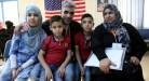 الخارجية الأمريكية تستعد لإغلاق عشرات مكاتب إعادة توطين اللاجئين