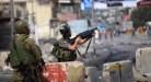 شهيدان برصاص الاحتلال الإسرائيلي في رفح جنوب غزة
