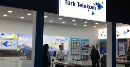 شروط الحصول على خط انترنت في تركيا وعواقب عدم الالتزام