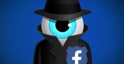 فيسبوك من محفز للثورات إلى أداة بيد السلطات