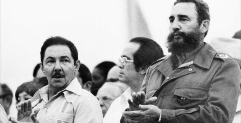 """كوبا تستعد لنهاية ٦٠ عاماً من حكم """"الأخوين كاسترو"""""""