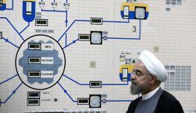 أمريكا لا تملك خطة بديلة تجاه إيران