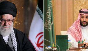 مواجهة بين السعودية وإيران.. لمن ترجح الكفة؟