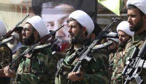من المسؤول عن استهداف مليشيات إيران في وداي الفرات؟