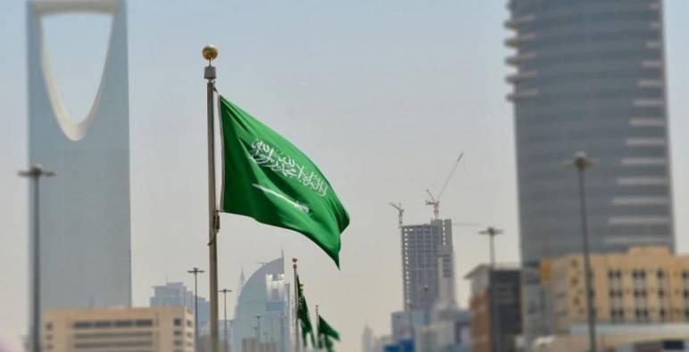 السعودية تضع شروطاً جديدة لدخول صادرات نظام الأسد الزراعية
