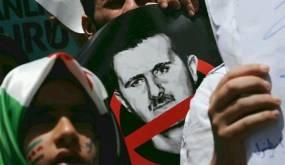 نظام الأسد سيبقى متهالكاً ولا تمويل لإعادة الإعمار في سوريا