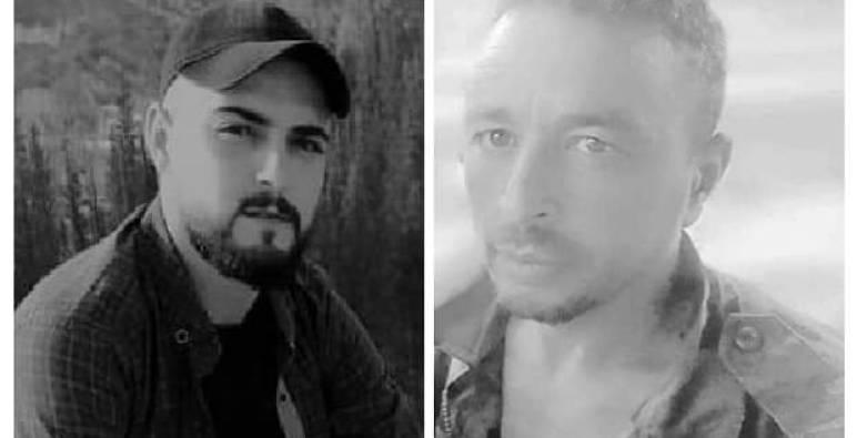 """مقتل عنصرين من مليشيا """"لواء القدس"""" بانفجار في ريف حمص"""