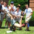 Boys State Competition