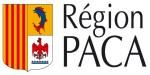conseil-régional-paca-logo