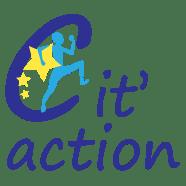 Logo cit'action - carré transparent-01