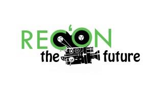 logo RECON