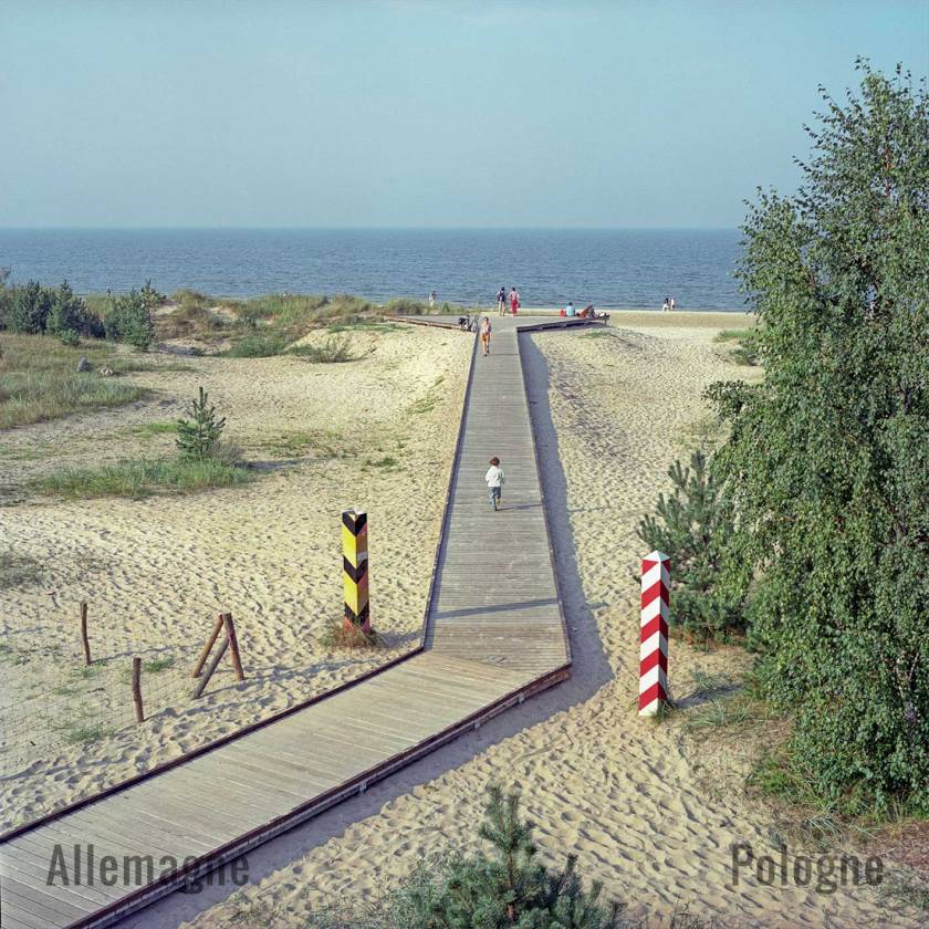 Allemagne_Pologne-frontiere