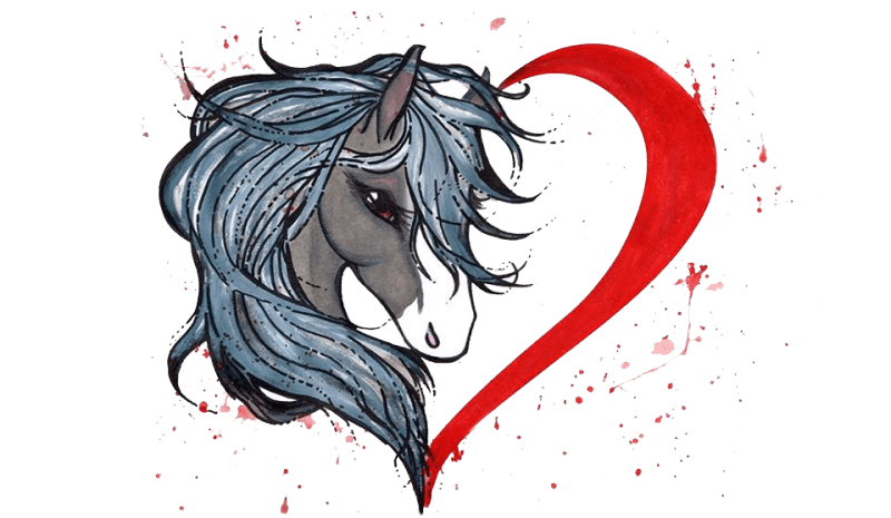 Online matchmaking to find YOUR RIGHT Horse